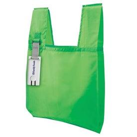 1+1 Tag Bag