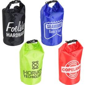 Waterproof Gear Bag (10L)