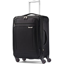 "20"" Samsonite SoLyte Spinner Luggage Bag"
