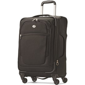 "21"" American Tourister iLite Xtreme Spinner Suitcase"