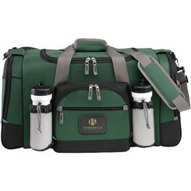 "25"" Expedition Duffel for Customization"