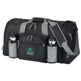 """25"""" Expedition Duffel for Your Company"""