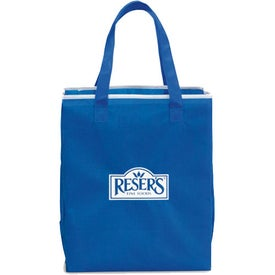 About Town Shopper for Your Organization