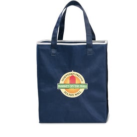 Customized About Town Shopper
