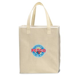 About Town Shopper Giveaways