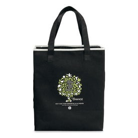 About Town Shopper for your School