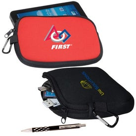 Accessory Pouch - Neoprene for Your Company