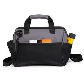 Advertising Accuracy Tool Bag