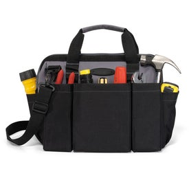 Accuracy Tool Bag for Customization