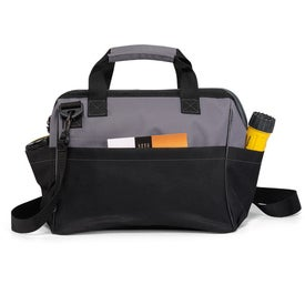 Accuracy Tool Bag Printed with Your Logo