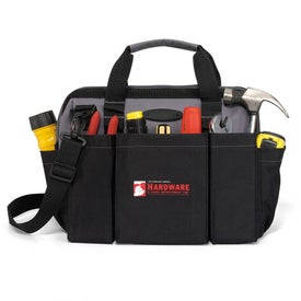 Accuracy Tool Bag