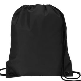 Drawstring Sport Pack for Your Organization