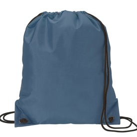 Promotional Drawstring Sport Pack