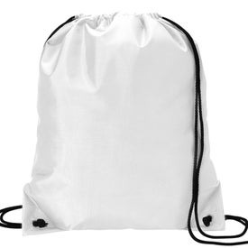 Company Drawstring Sport Pack