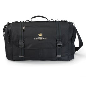 Adventure Cargo Duffel for Your Company
