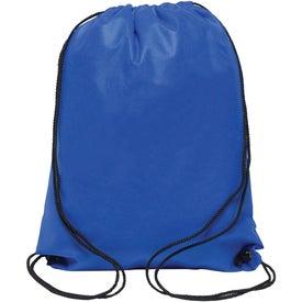 Promotional Aero Non-Woven Backsack