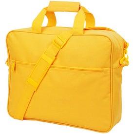 Logo Aesop Briefcase