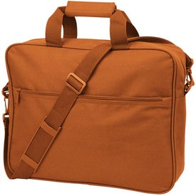 Aesop Briefcase for Your Organization