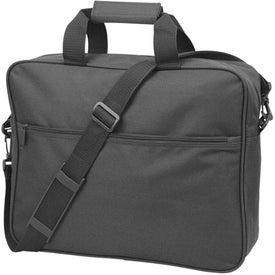 Aesop Briefcase for Marketing