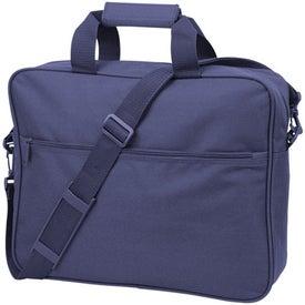 Promotional Aesop Briefcase