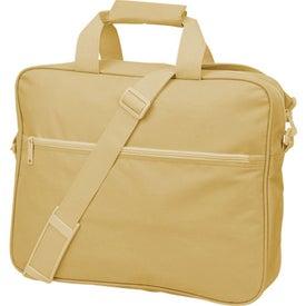 Aesop Briefcase for your School