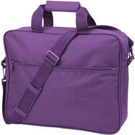 Company Aesop Briefcase