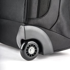 Printed Affinity Carry On Roller Bag