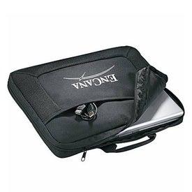 Customized Airmesh Laptop Sleeve