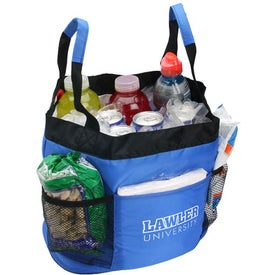 Alfresco Insulated Bag