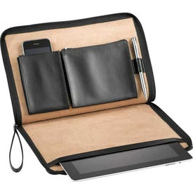 Promotional Alicia Klein Touch Case