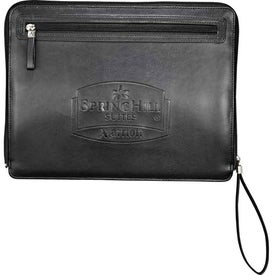 Alicia Klein Touch Case Imprinted with Your Logo