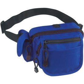 All-in-one Fanny Pack Giveaways