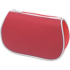 Amenities Bag With Mirror for Promotion