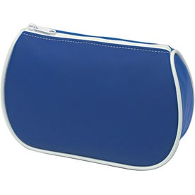 Advertising Amenities Bag With Mirror