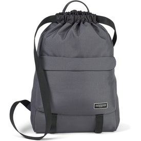 American Tourister Embark Cinchpack