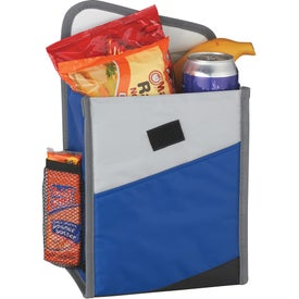 Company Amigo Lunch Bag