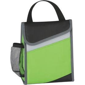 Amigo Lunch Bag for Advertising