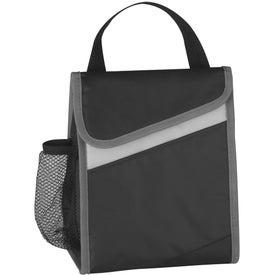 Amigo Lunch Bag for your School