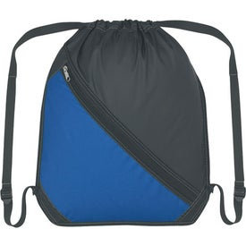 Angle Sports Pack for Promotion