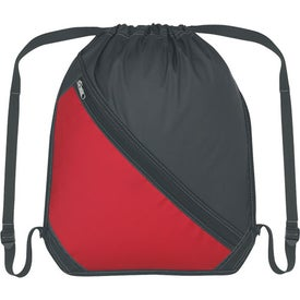 Branded Angle Sports Pack