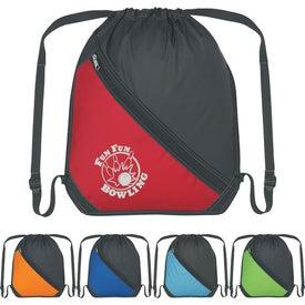 Custom Angle Sports Pack