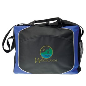 Anthology Brief Case with Your Logo
