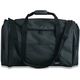 Anvil Large Duffel Bag
