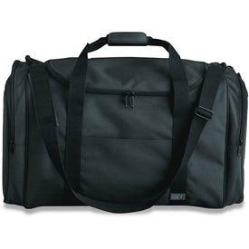 Anvil Large Duffel Bag
