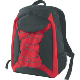 Apollo Backpack Giveaways