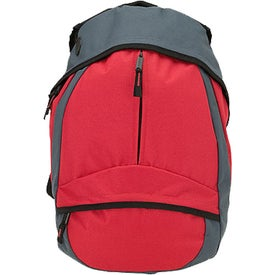 Promotional Arastus Backpack