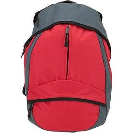 Promotional Arastus Backpack