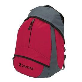 Custom Arastus Backpack