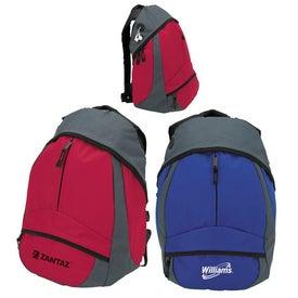 Arastus Backpack