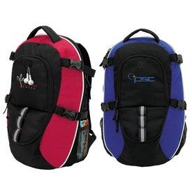 Arcadius Backpack
